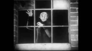 Unnatural World- The Nocturnal Life Of Nosferatu