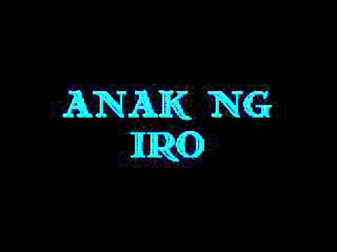 FUNNY ILONGGO JOKES 2014 Pinoy Jokes, Bisaya Jokes, Cebuano,