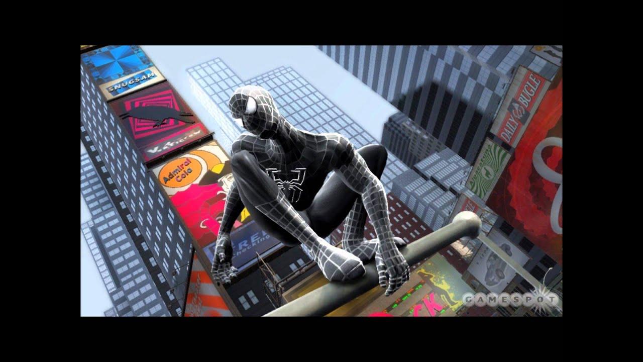Сосет у человека паука 13 фотография