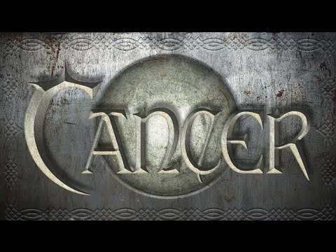 Cancer March 2016 Horoscope