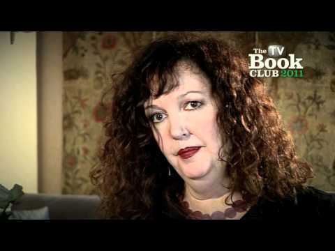 Michelle Lovric - The Book Of Human Skin