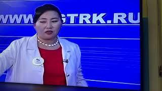 "Дебаты на телеканале ""Россия 24"" от 29.08.2018 ""Здравоохранение"""