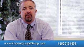 Manalapan, NJ Foreclosure Lawyer | Do's and Don'ts of HAMP | 07726 Freehold