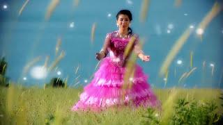 Дилдора Ниёзова - Севги