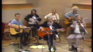 Watch Dubliners The Black Velvet Band video