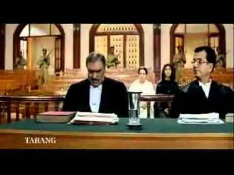 Fariyad Kya Kare Ham ( most touching song )
