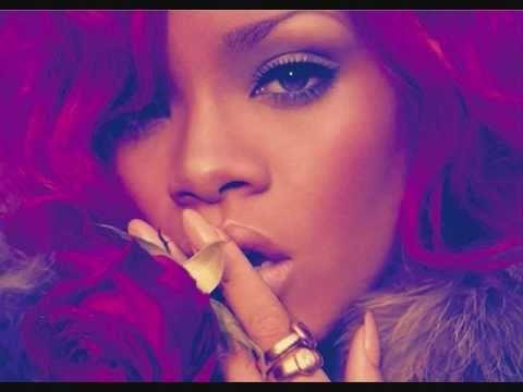 Fading, by Rihanna lyrics