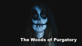 [FULL MOVIE] The Woods of Purgatory (2018) Horror