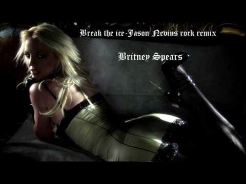 Break The Ice Song Download