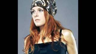 Watch Neko Case Soulful Shade Of Blue video