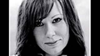 Watch Suzy Bogguss If You Leave Me Now video