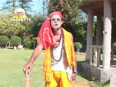 Angika Naach Program Bhag 5 Bhojpuri Comedy Drama 2012 From...
