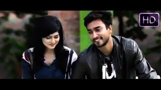 Bangla Natok Brothers | ব্রাদার্স [HD] Ft. Munira Mithu, Farhan Ahmed