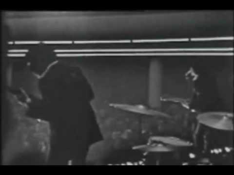 Kinks - All Aboard
