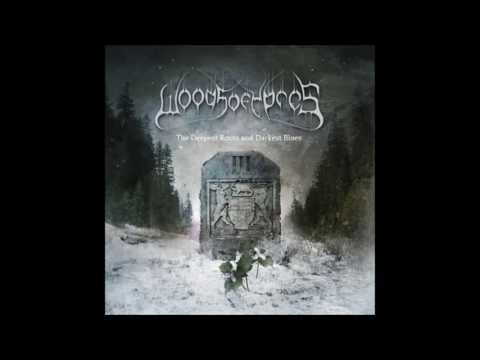 Woods Of Ypres - Mistakes Artists Make (The Dream Is Dead)