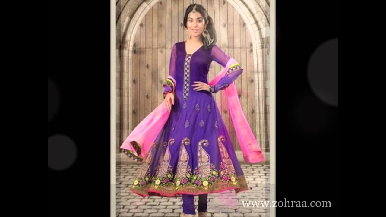 Kashish Platinum Collection by
