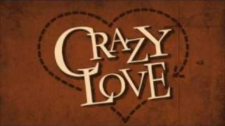 Cris Burachek - Crazy Love