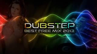 download lagu Best Dubstep Mix 2013 New Free Download Songs, 2 gratis