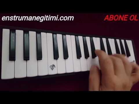Çağatay Akman - Sensin Benim En Derin Kuyum - Me MP3...