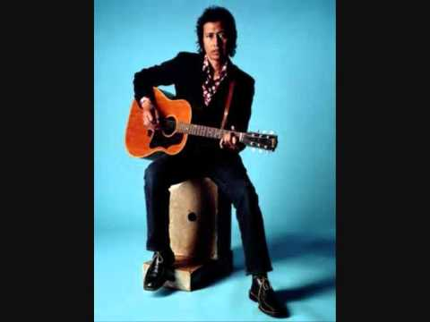 Alejandro Escovedo - Dont Need Me