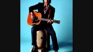 Watch Alejandro Escovedo Dont Need You video