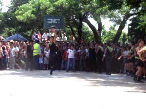 Moyuta Jutiapa Guatemala Alvarado Moyuta Jutiapa