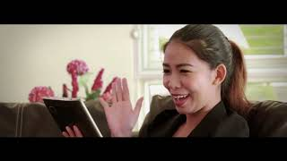 Motorola Solutions – Communications for the Smart, Connected World