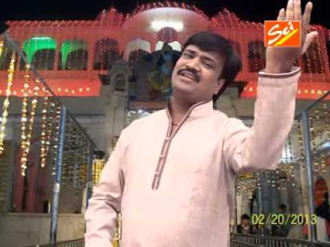 Khatuwale Se Karna  top Khatushyam Bhajan By Shyam Agarwal video
