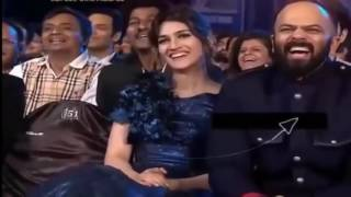 Salman khan joke Karan Johar ,Shahid Kapoor And Salman Khan Best Funny Hosting In Awards Show