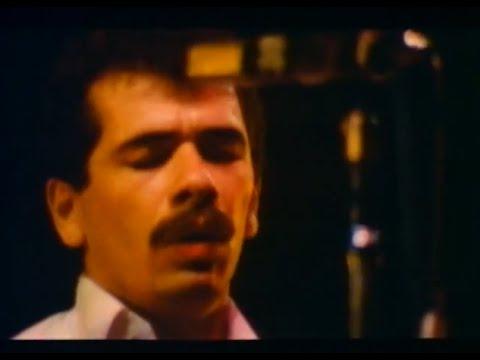 Santana - Full Concert - 10/19/73 - South America Tour (OFFICIAL)