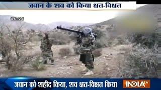 5 Minute 25 Khabarein | 29th October, 2016 - India TV