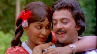 Poovaadai Kaatru Video song from Gopurangal Saivathillai