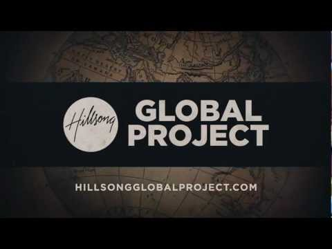 Hillsong Global Project FRENCH