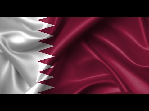 Qatar Kuwait Dubai Iran We shipping our KULBACKI pigeons direct from Europe to all Countries