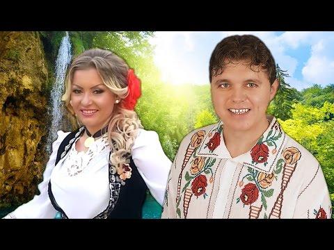 Muzica Populara Cu Puiu Codreanu Si Mihaela Belciu video