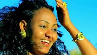 Mulat Araya - Hji Grm - Ethiopian Music 2018(Official Video)