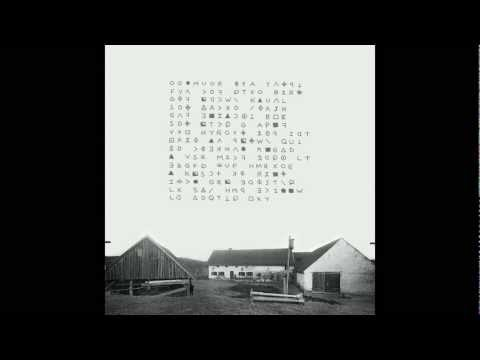 Giles Corey - Winters House