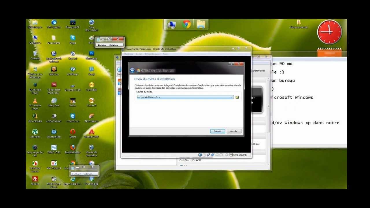 Download Free Pascal 3.0.4 - softpedia.com