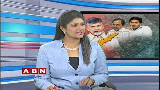 Discussion | Why TDP Leaders Change Party Before Elections and comments on Chandrababu | Part 2