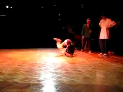 Bboy Casper.mp4