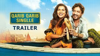 download lagu Trailer: Hindi Medium  Irrfan Khan  Saba Qamar gratis