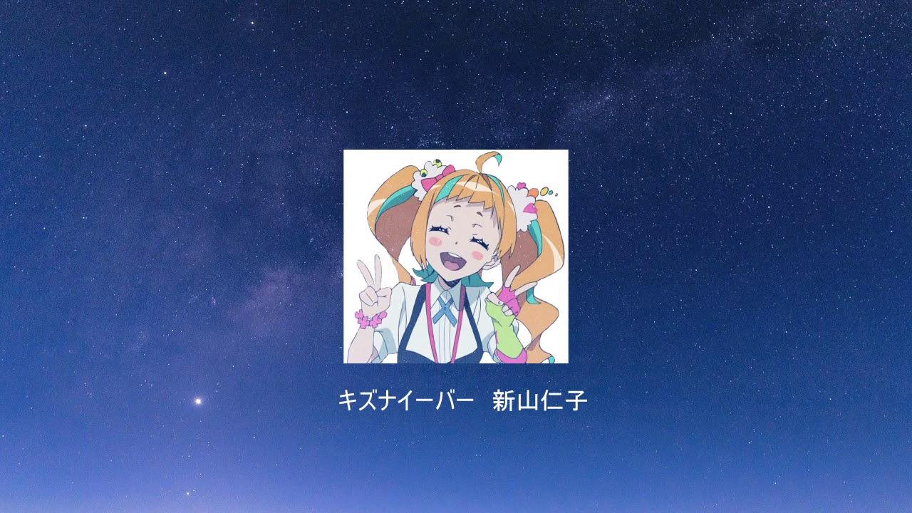 久野美咲の画像 p1_30