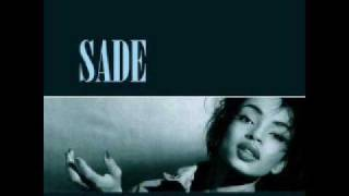 Watch Sade I Will Be Your Friend video