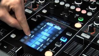 DJM-2000 Introduction - DJM-2000 Introduction