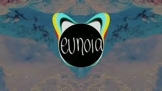 MitiS - Born (Eunoia Remix)