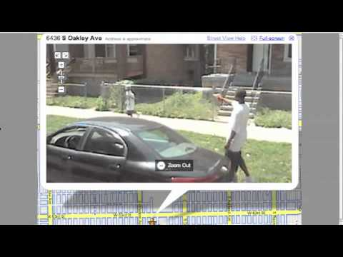 Kid Getting Shot On Google Maps Real Youtube