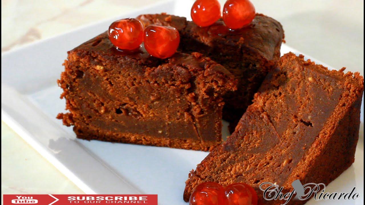 Новогодние торты рецепты пошагово