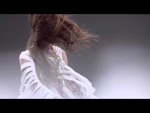 One - Fashion Film