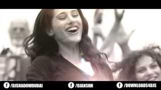 download lagu A.r.rahman Mashup By Dj Shadow Dubai & Dj Ansh gratis