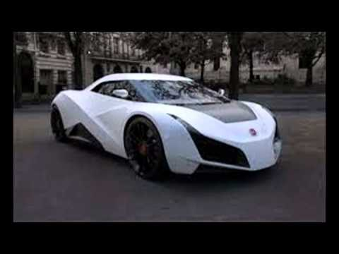 Seater Sports Car Images - Best 4 seater sports car